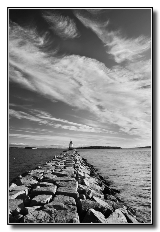Spring Point