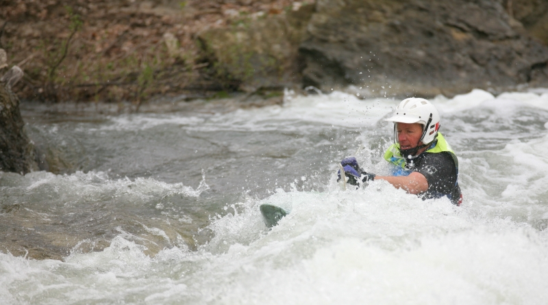 Wild Water Derby, Ny (d028459)