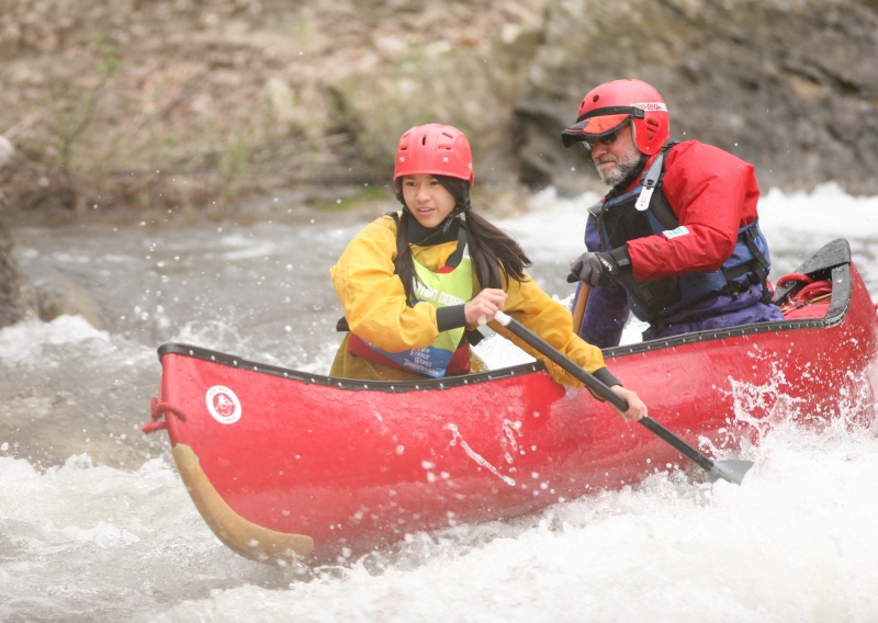 Wild Water Derby, Ny (d028475)