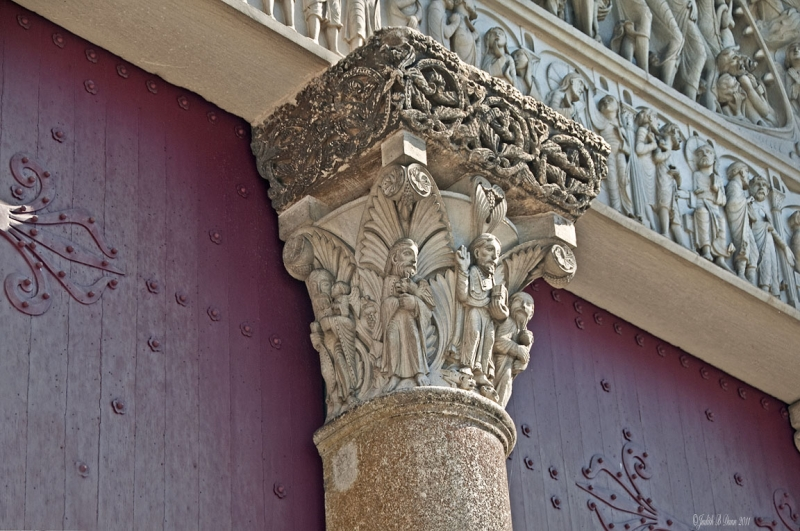 Vezelay Capital….