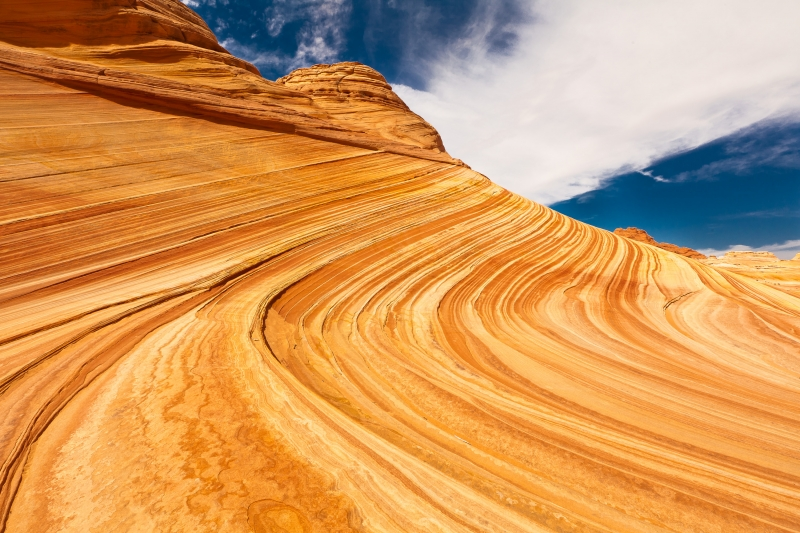 Arizona Sandstone