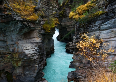 Marble Canyon.