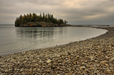 North Shore Of Lake Superior 2