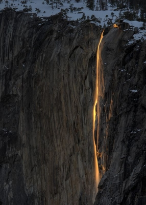 Lava Light