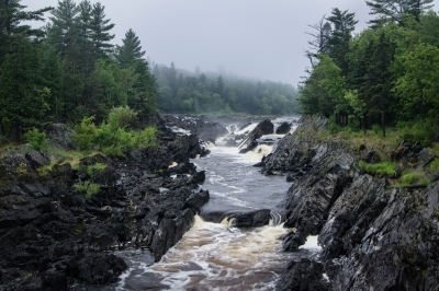 Jay Cooke State Park 2