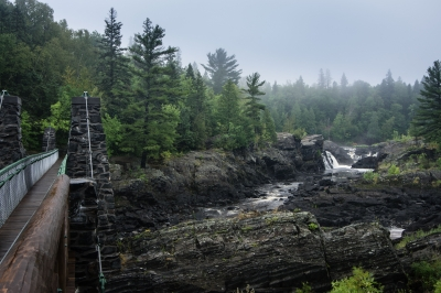 Jay Cooke State Park 3