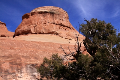 Red Rocks- Mc Innis Canyons