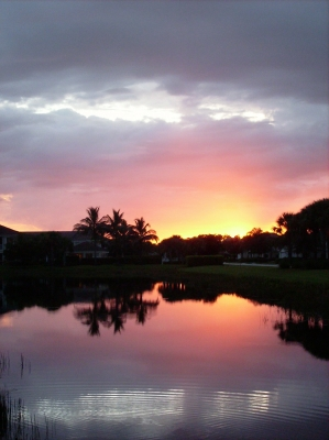 Ft. Myers Sunset16