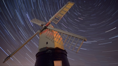 Wrwby Postmill In The Stars