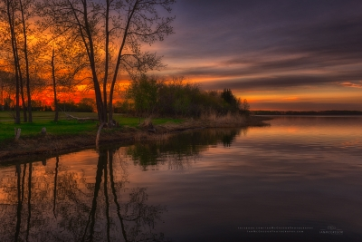 Tranquility 5087_13