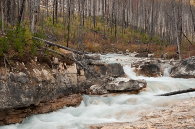 Marble Canyon  # 2
