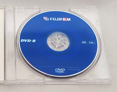 Professional Mini Dvd To Dvd Conversion