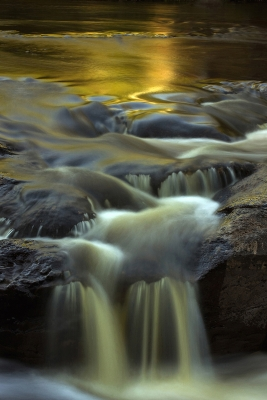 River Gold