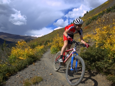 Crested Butte Classic