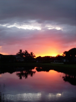 Ft. Myers Sunset15
