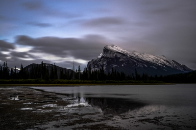 Rundle Blues