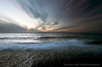 Days End… Bere Point