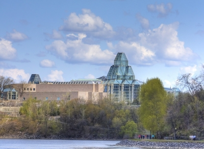 National Gallery Of Canada