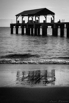 The Other Pier