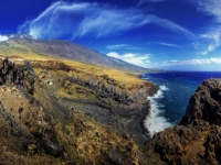 South Shores Of Maui