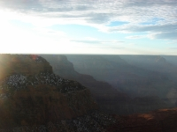 Grand Canyon At Its Best