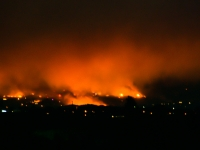 Waldo Canyon Fire 26 June 2012