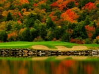 #15 Stowe Mountain Club
