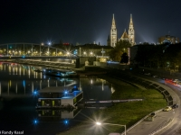 Szeged Night