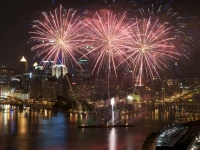 4th Of July Pittsburgh