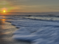 Hatteras Sunrise