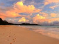 Waimanalo Dawn