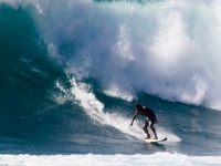 Sunset Beach 1