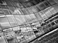 The Sage , Gateshead