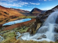 Buttermere - God's Country