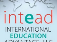 Global Dexterity: A Must For International Admissions Officers