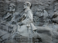 Confederate Soliders