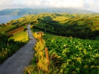 Good Morning Batanes