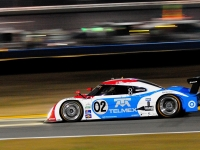 Rolex 24 At Daytona 2