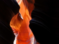 Antelope Canyon 1