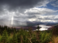 Glengarry Viewpoint