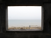 Window To The Great Lakes