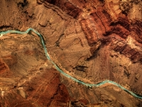 """colorado River"""