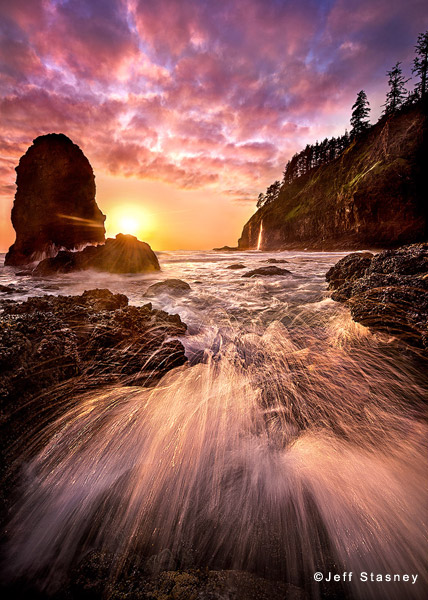 The American Landscape 2013 Outdoor Photographer