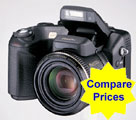 Digital Camera Buyer''s Guide