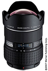 wide-angle zoom lenses - olympus, leica and panasonic