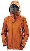 Faster & Lighter Shell from Columbia Sportswear
