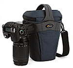 Lowepro's Cirrus TLZ Camera Bag