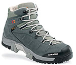 Garmont''s Sitka boots