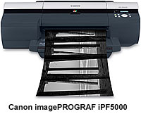 Today''s Technology In Inkjet Printing