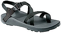 Chaco Z/1 sports sandals